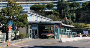 Sciopero FISI, Asl3 garantisce i servizi di emergenza