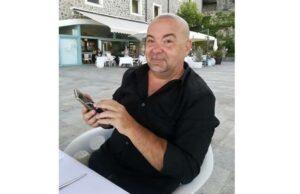 La Fiaip Savona sugli affitti in Riviera: occhio alle truffe