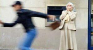 Donne aggredite e rapinate nel Centro Storico