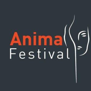 Antonello Venditti live all'Anima Festival