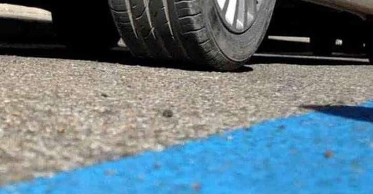 Novità sui parcheggi blu a Chiavari