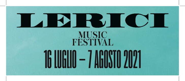 Lerici Music Festival quinta edizione