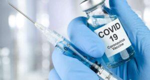 Da lunedì vaccini ad accesso diretto per insegnanti e under 18