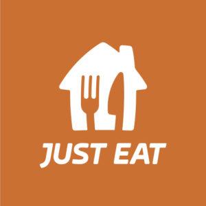Just Eat offre posti di lavoro a Genova