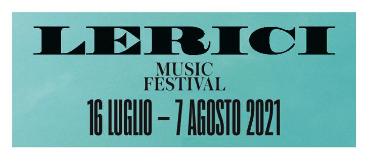 Quinta edizione del Lerici Music Festival