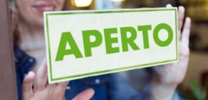 Riaprono nel weekend i Centri Commerciali Coop Liguria