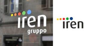 Iren partner di Genova The Grand Finale 2022-23