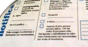 Fisco, Filograna: in arrivo 60 mln di cartelle, serve condono equitativo