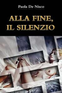Nuovo libro della genovese Paola de Nisco