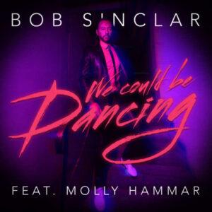 Nuovo singolo per Bob Sinclar