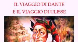 Don Claudio Doglio a Celle Ligure