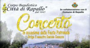 Concerto a Rapallo