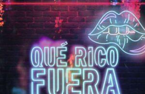 Nuovo singolo per Ricky Martin ft Paloma Mami