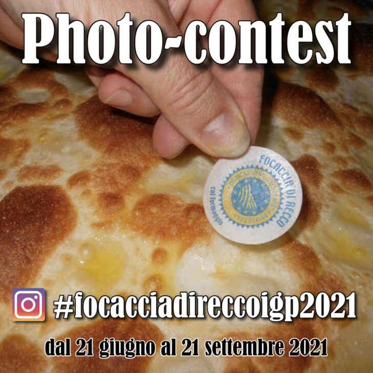 Photo contest dal 21 giugno al 21 settembre