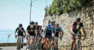 Domenica 4 luglio torna la Granfondo Sanremo