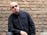 Enrico Ruggeri presenta Musicultura Festival