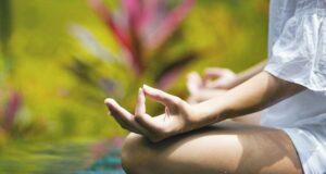 Fiumara, arriva Il maestro di yoga