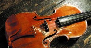 Grandi adesioni per il Premio Paganini