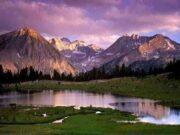 La Montagna, da sempre simbolo di unione