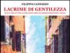 Nuovo libro del filosofo Filippo Cannizzo