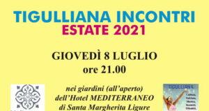Tigulliana incontri Estate 2021