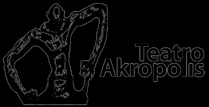 Teatro Akropolis conclude il progetto Attraversamenti