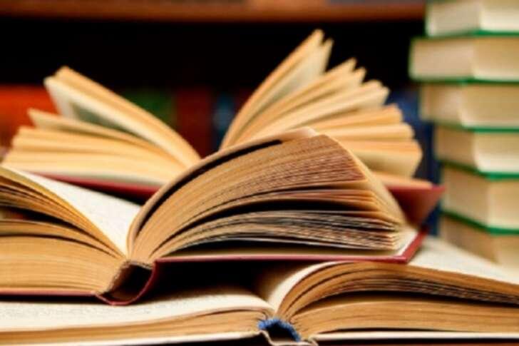 """""""Non ci resta che leggere"""" slitta Buticchi"""