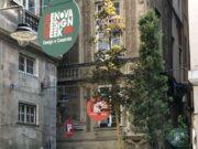Inaugurazione della Genova Design Week