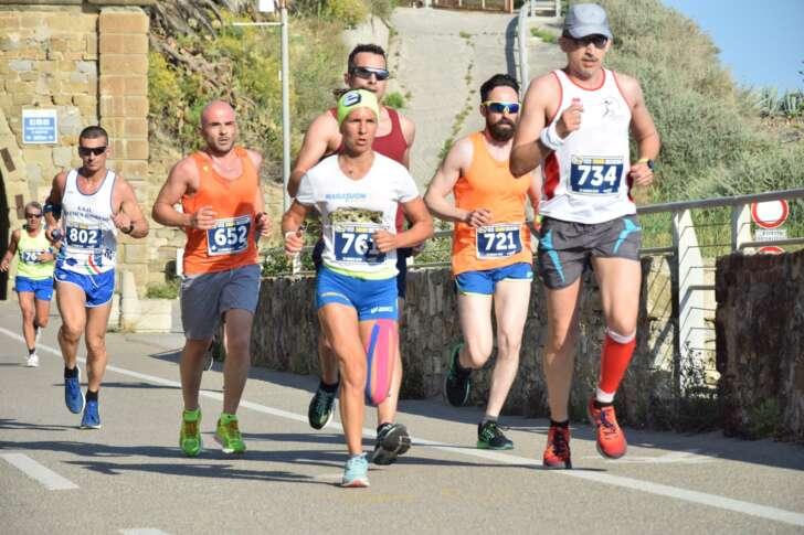 In arrivo la Sanremo Marathon