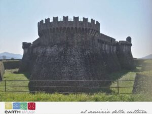 Tra dame e cavalieri alla Fortezza di Sarzanello