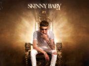 SKINNY, rapper catanese da milioni di views
