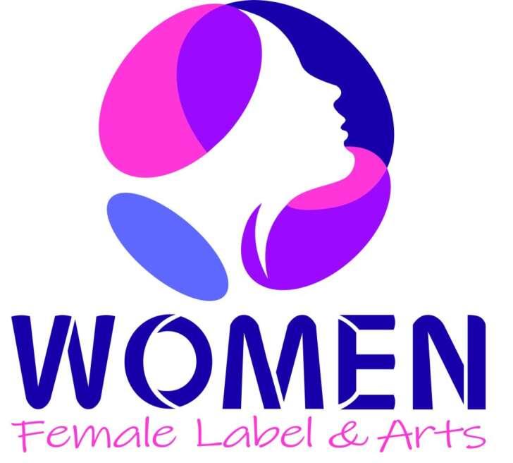 Nasce WOMEN Female Label & Arts
