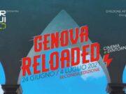 In arrivo Genova Reloaded 2021