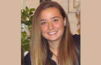 """Morte della 18enne Camilla Canepa conseguente a un """"effetto avverso da vaccino"""