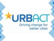 Sestri Levante partecipa al progetto URBACT
