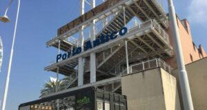 L'orto di città sbarca al Porto Antico