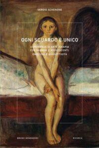 Sergio Schenone presenta il suo ultimo libro