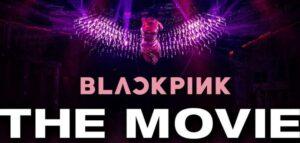 Negli UCI Cinemas Blackpink The Movie