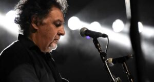 All'M&T sul palco la Aldo De Scalzi Band