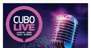 A Marina di Loano arriva CUBO LIVE, grande musica dal vivo