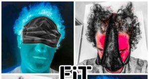Noisician è il nuovo album di EiT