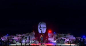 All'Anima festival il 6 Luglio si tifa Italia con Venditti