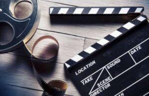 Cinema Teatro il Nuovo La Spezia di Via Colombo 99