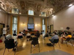Cna Cinema e Audiovisivo Liguria conferma Alfonso Cioce portavoce