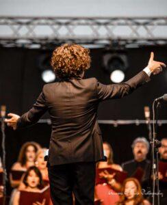 Genova tra musica classica e melodramma