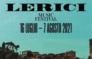 Pochi giorni al Lerici Music Festival