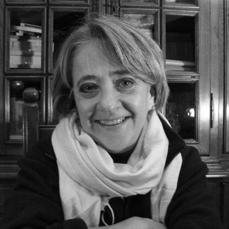 """Il Giardino del Principe di Loano, presenta """"Il pozzo della discordia"""" di Cristina Rava"""