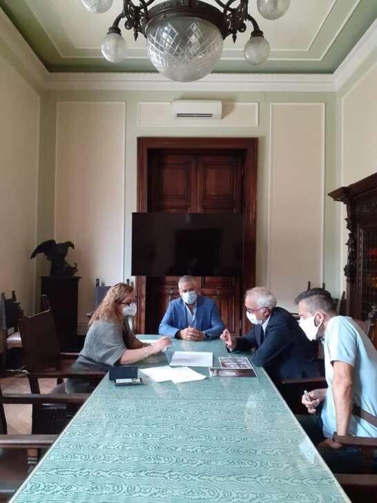 La Spezia, Messa a norma degli edifici pubblici