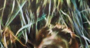 """""""Libere e desideranti"""", mostra personale diIva Lulash"""
