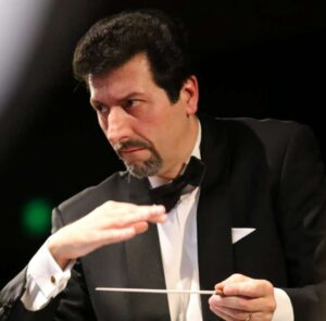 Opera & Ballet Festival Arenzano 2021